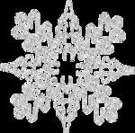 Christmas_Time_MoleminaScrap_el  (57).png