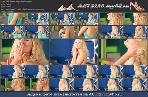 http://img-fotki.yandex.ru/get/16115/136110569.22/0_1437de_129013ec_orig.jpg