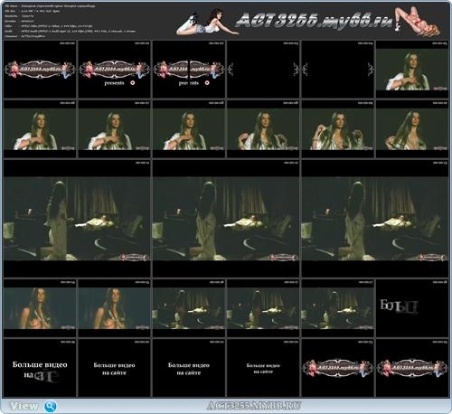 http://img-fotki.yandex.ru/get/16115/136110569.6/0_13ef88_a526815d_orig.jpg