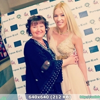 http://img-fotki.yandex.ru/get/16115/14186792.1c7/0_fe56e_95677d2a_orig.jpg