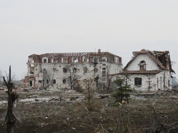 общежитие, где были кельи монахинь.jpg