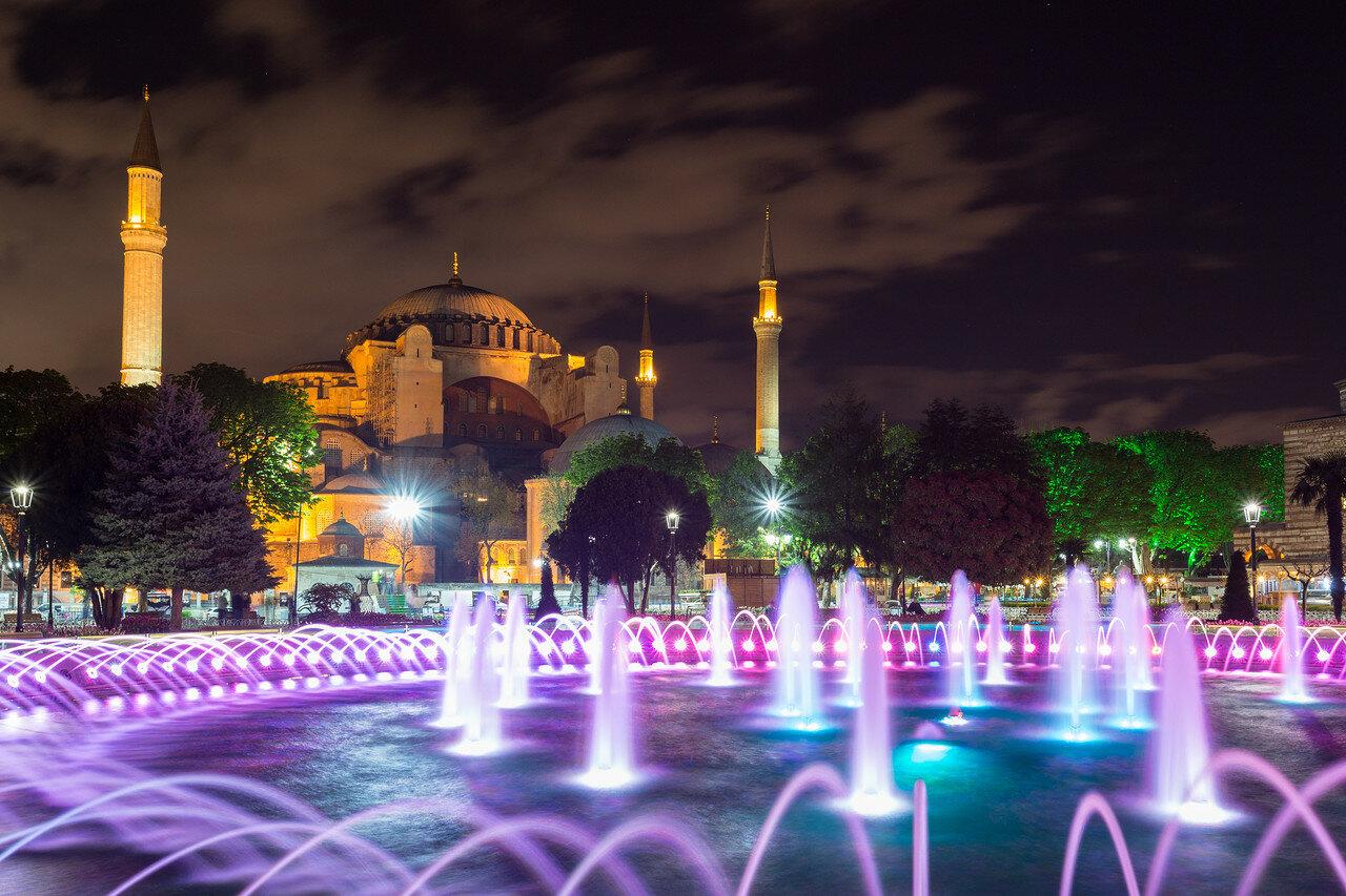 istanbul-8408.jpg