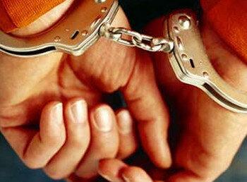 наручники..jpg