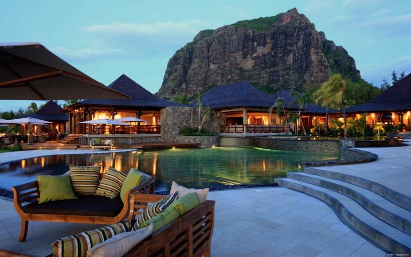 Фотографии 10 самых красивых островов мира 0 1382df 68a49609 orig