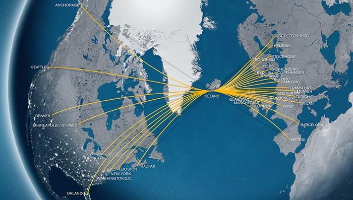 icelandair-52013-route-map.jpg