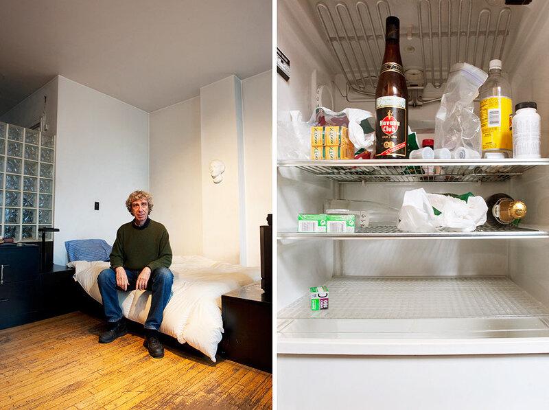 Фотограф Стефани де Руж заглянула в холодильники 0 fcaf4 8c938ed3 XL