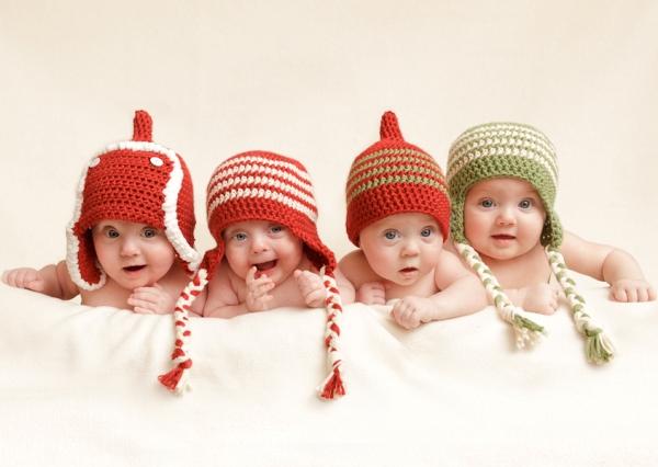 bates_quads_christmas_baby_portraits_1.jpg
