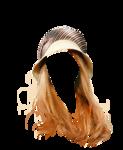 hair10.png