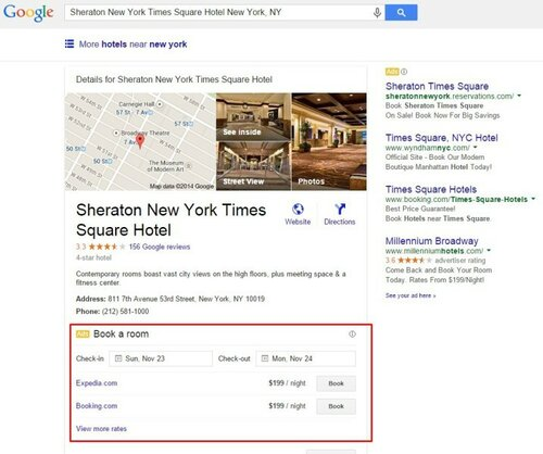 google-hotel-booking-ads-717x600.jpg