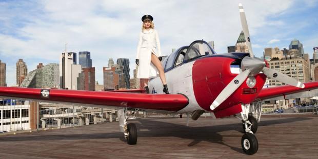 Kendis-Svejnpol-Candice-Swanepoel-v-zhurnale-American-Harpers-Bazaar-10-foto