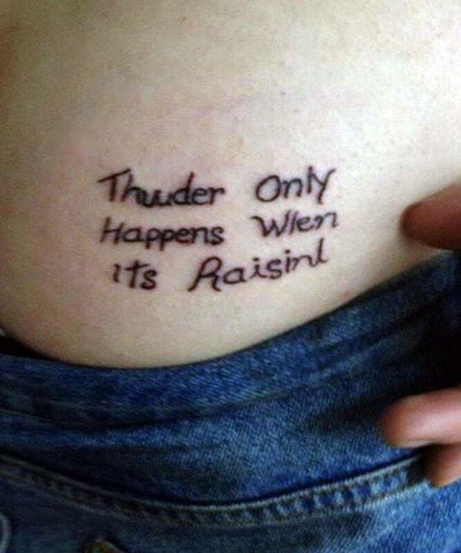 самые-глупые-и-смешные-татуировки17.jpg
