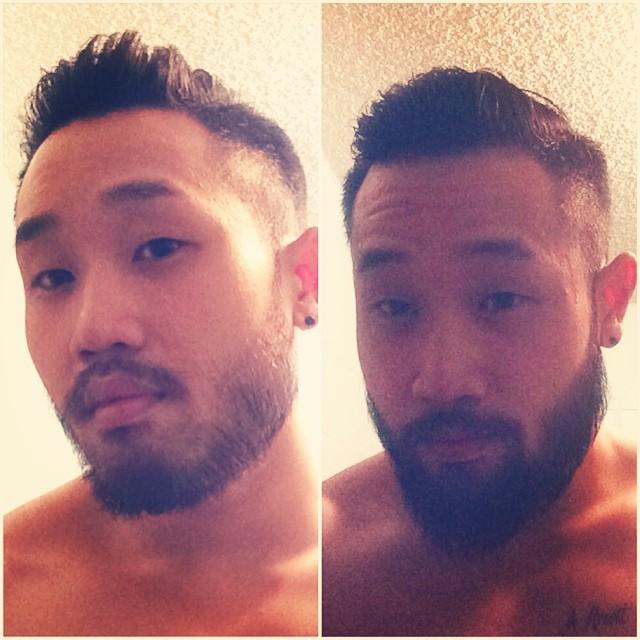 бородатые-мужчины14.jpg