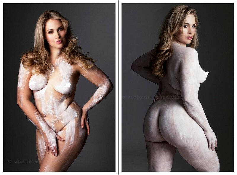 обнаженная-голая-naked-model4.jpg