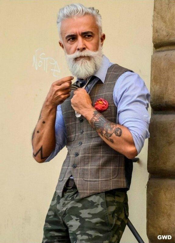 старые-мужчины-красота-возраст5.jpg