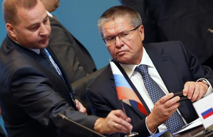 Санкций россиянам бояться не стоит