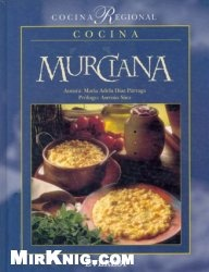 Cocina Murciana