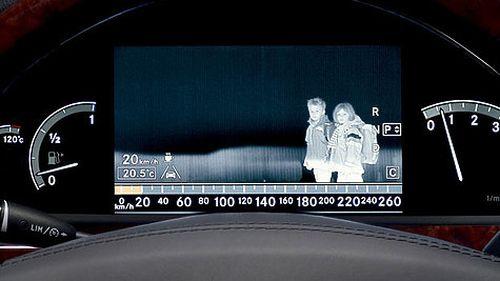 самые бесполезные вещи в авто