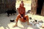 Девушка химба1.JPG