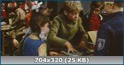 http//img-fotki.yandex.ru/get/16115/46965840.38/0_117ccb_871baa70_orig.jpg