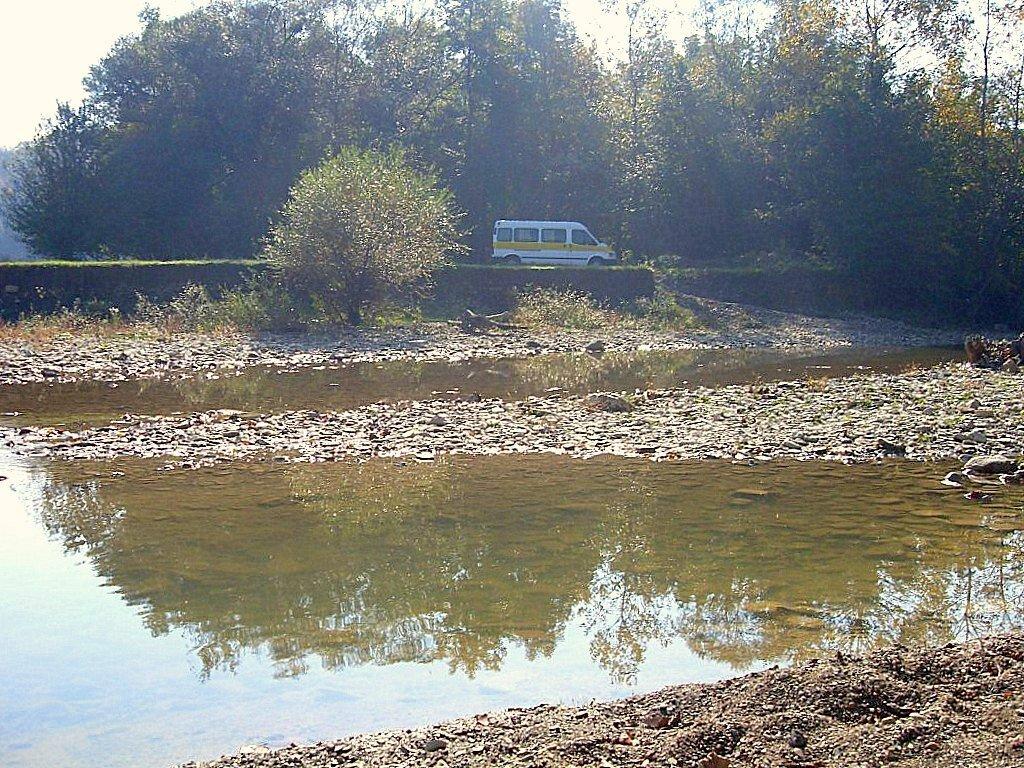 12 октября 2008, под Горячим Ключом, на реке (135).JPG