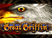 Great Griffin бесплатно, без регистрации от Microgaming