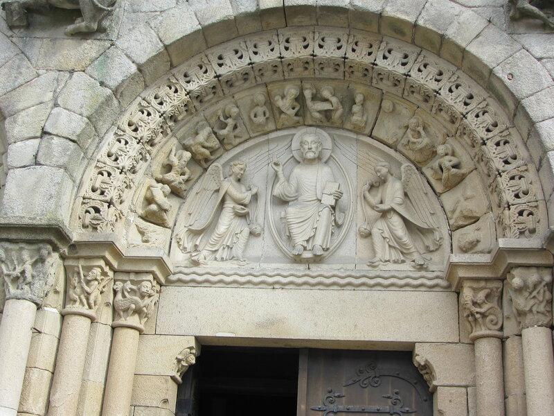 Бретань 671.jpg