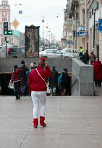 IMG_7273.jpg красная курточка