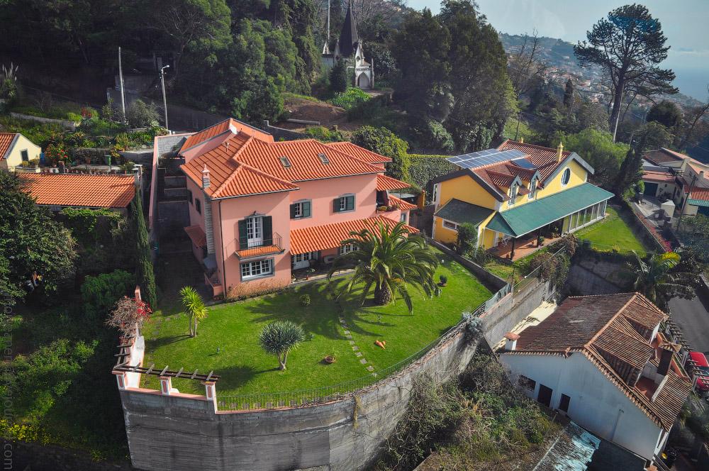 Madeira-Funikuler-(29).jpg
