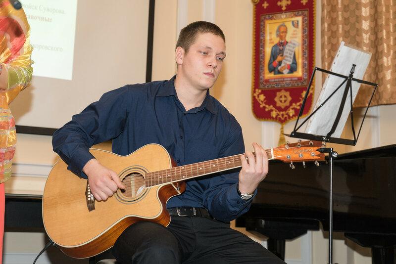 Илья Кулдыкин