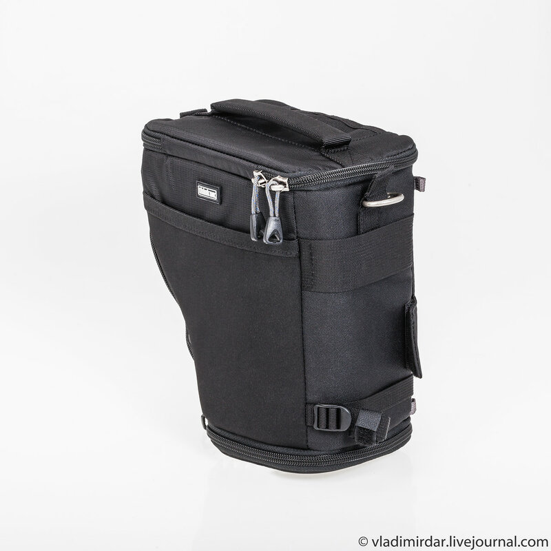 Фото сумка Think Tank Photo Digital Holster 20 V2.0