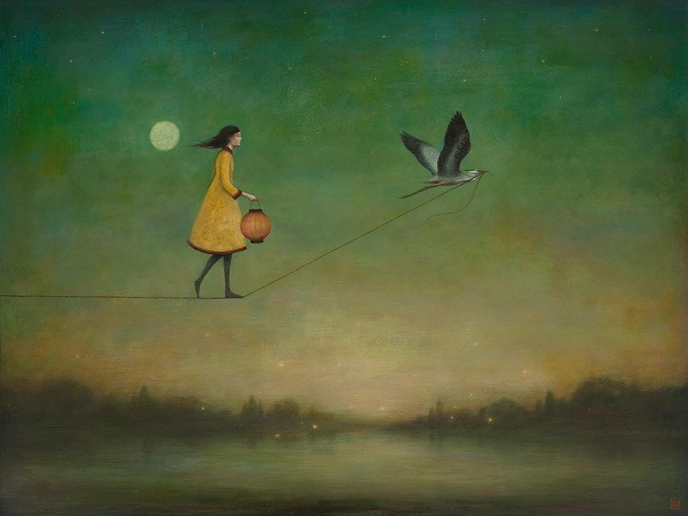 Hung up on a dream, Duy Huynh1280.jpg