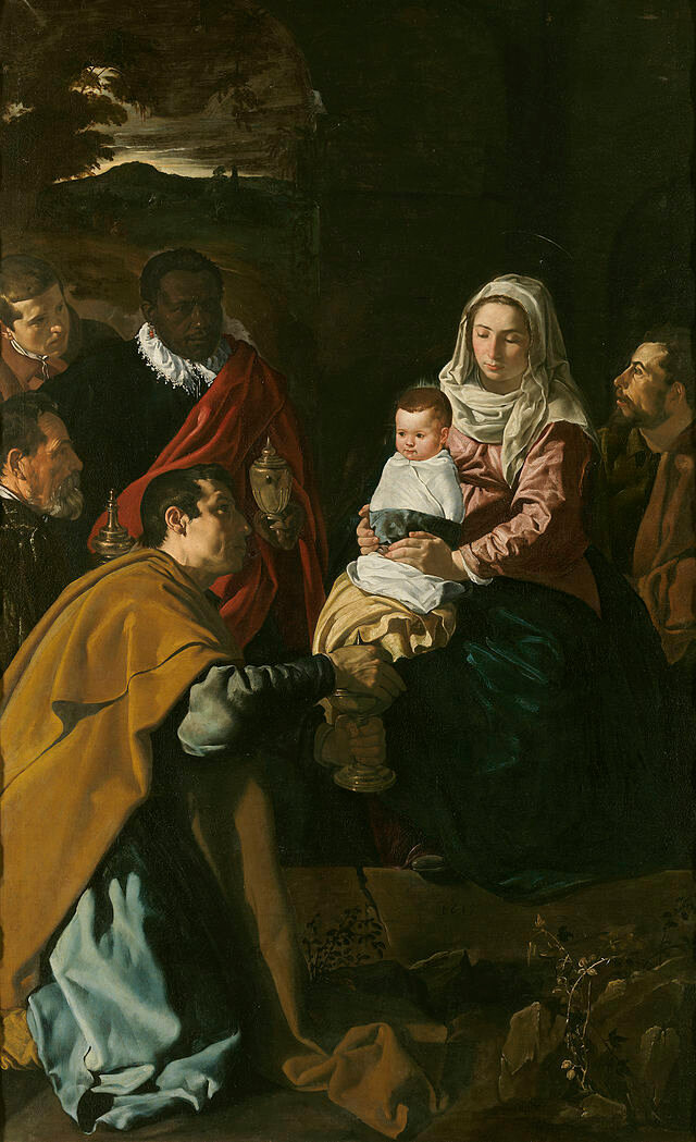 Velázquez_-_Adoración_de_los_Reyes_(Museo_del_Prado,_1619).jpg