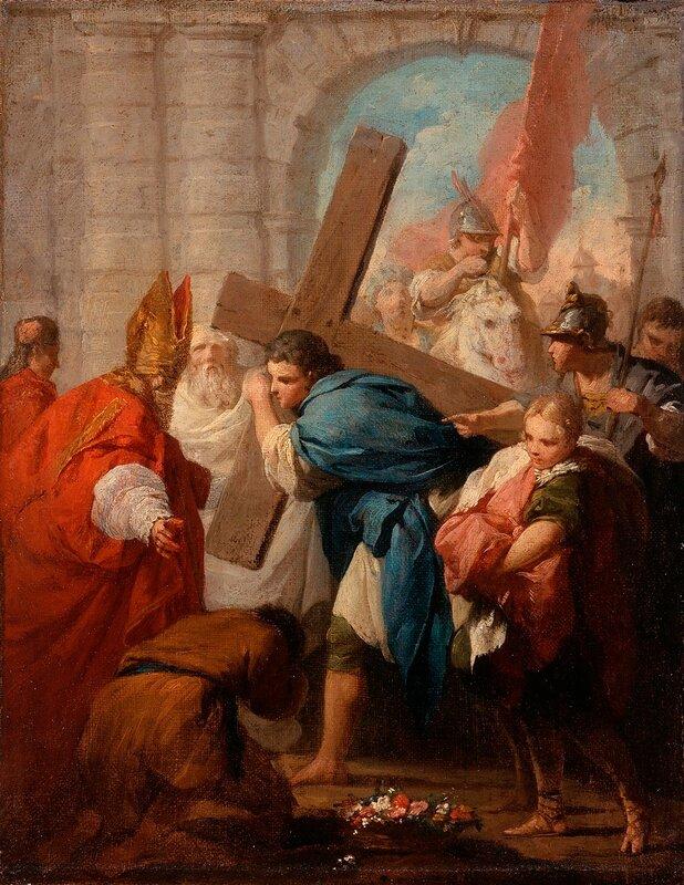 Heraclius_Carrying_the_Cross_LACMA_M_2000_179_10 1728.jpg