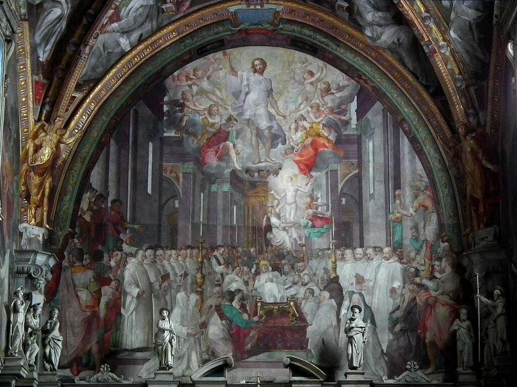 1280px-Galluzzo,_Certosa_di_Firenze,_Chiesa_di_San_Lorenzo_005.jpg
