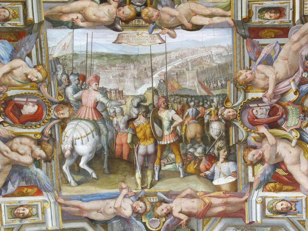 1280px-Palazzo_capponi-vettori,_salone_poccetti,_volta,_imprese_02_gino_di_neri_capponi_riceve_pisa_nel_1406.jpg