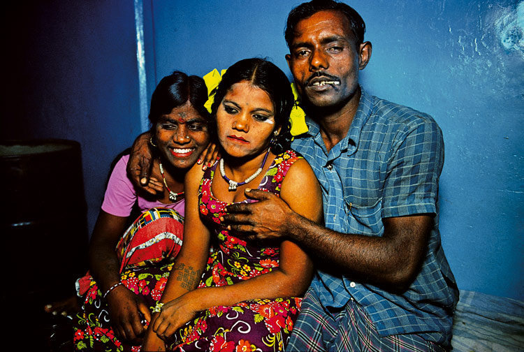 Prostitutes of Bombay © 1981 and 2005 Mary Ellen Mark.jpg
