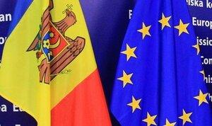 ЕС выделит € 2 млн для борьбы с коррупцией в Молдове