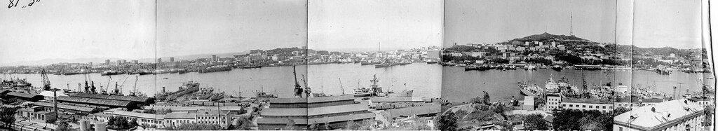 1960е Владивосток.jpg