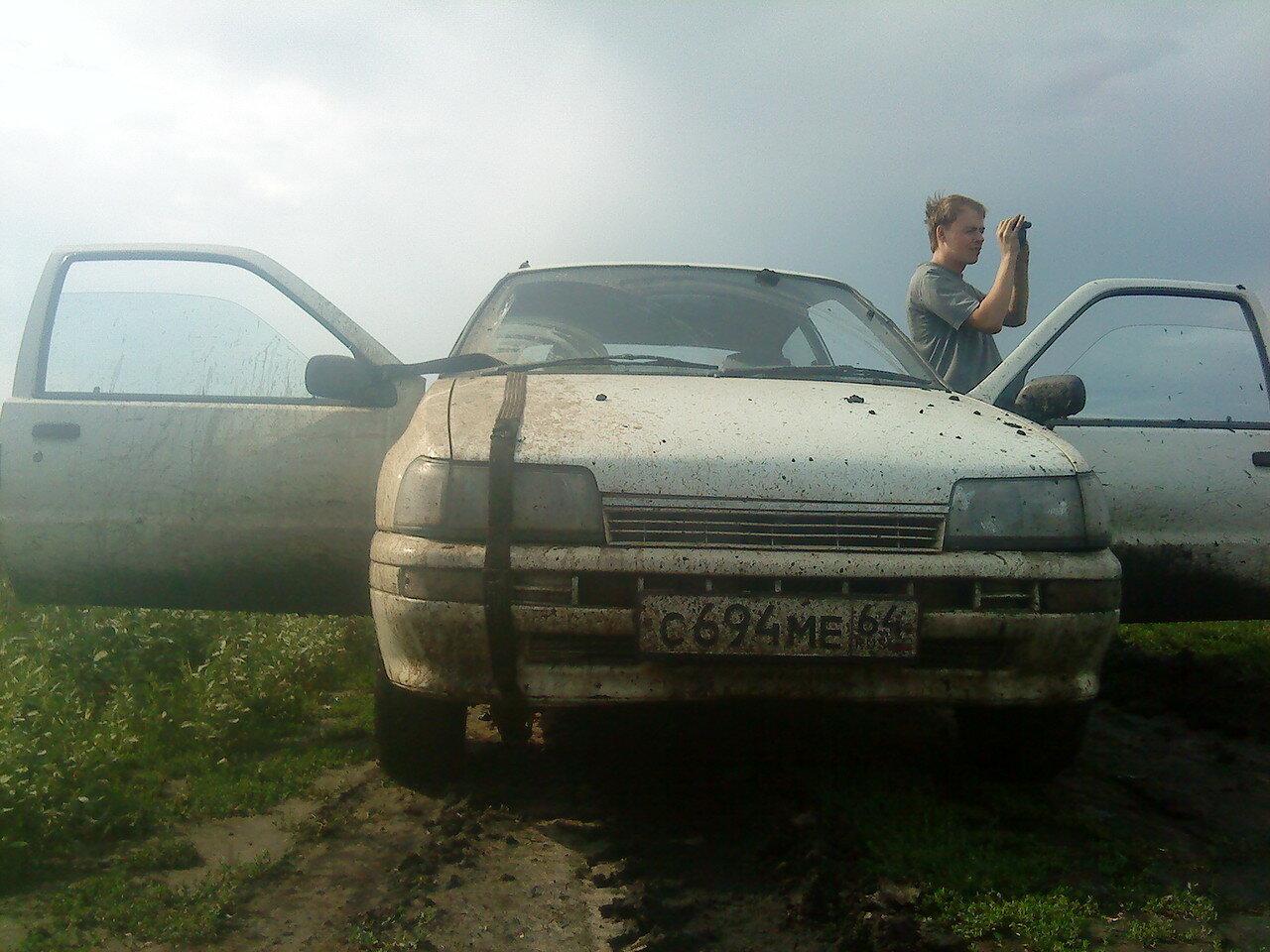 img-fotki.yandex.ru/get/16116/127324658.2/0_11a138_48008d90_XXXL.jpg