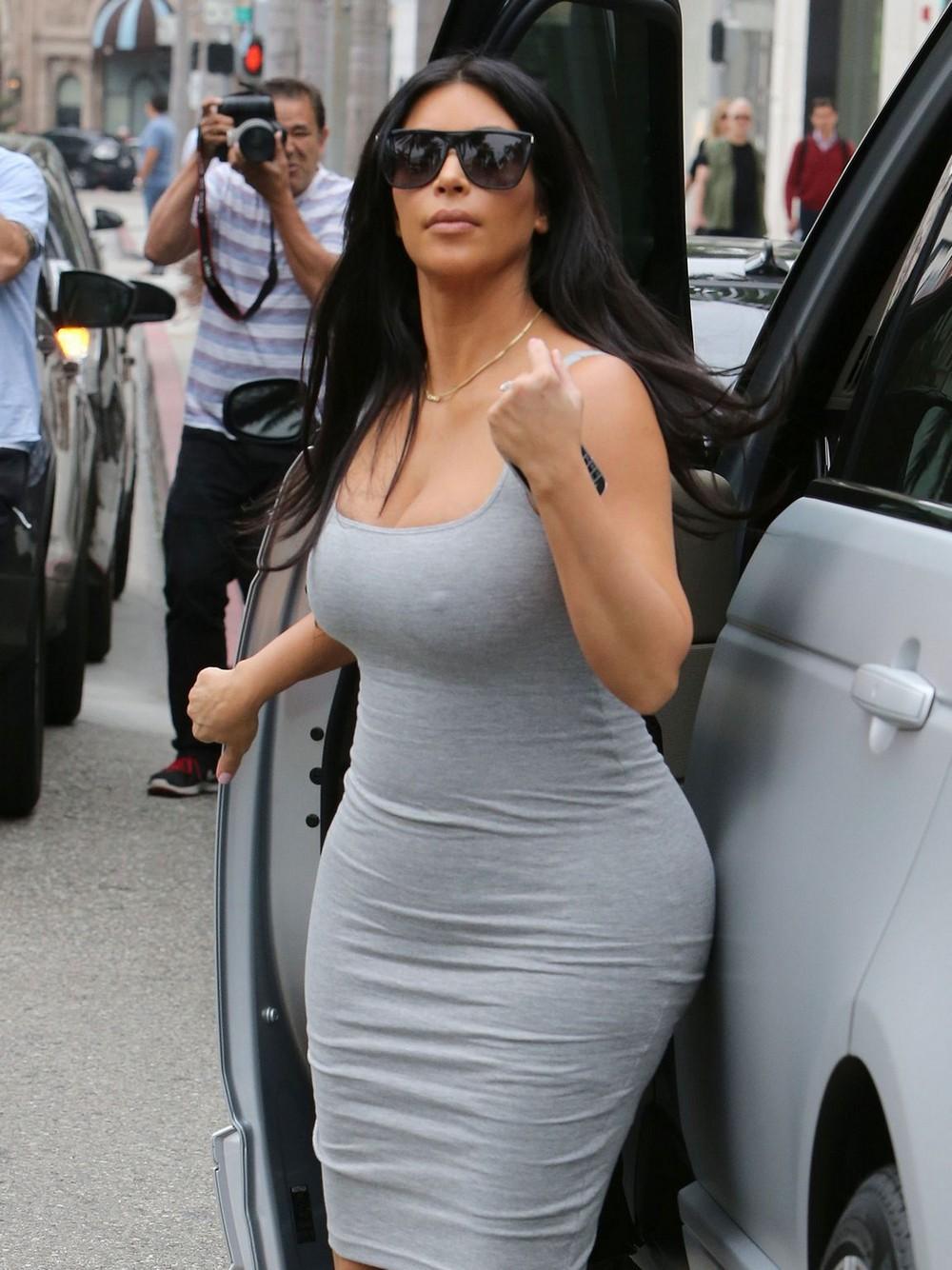 Fotos das celebridades gravidas 3