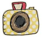 justjaimee_takemypicture_camera.png
