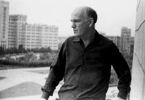 С. Т. Рихтер в Харькове 1966 г. Фото Ю.Щербинина.jpg