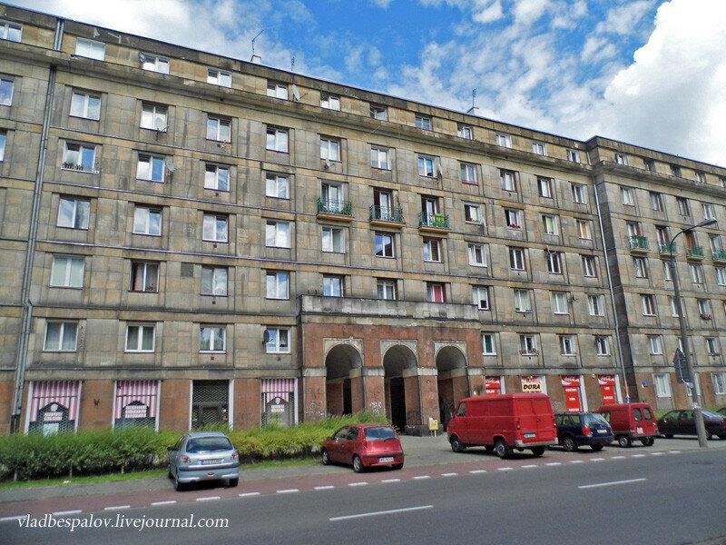 2013-07-20 Warszawa_(1).JPG