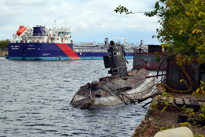 Что с украинским флотом 24 фотография