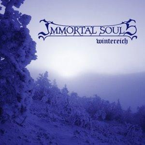 Immortal Souls : Wintereich
