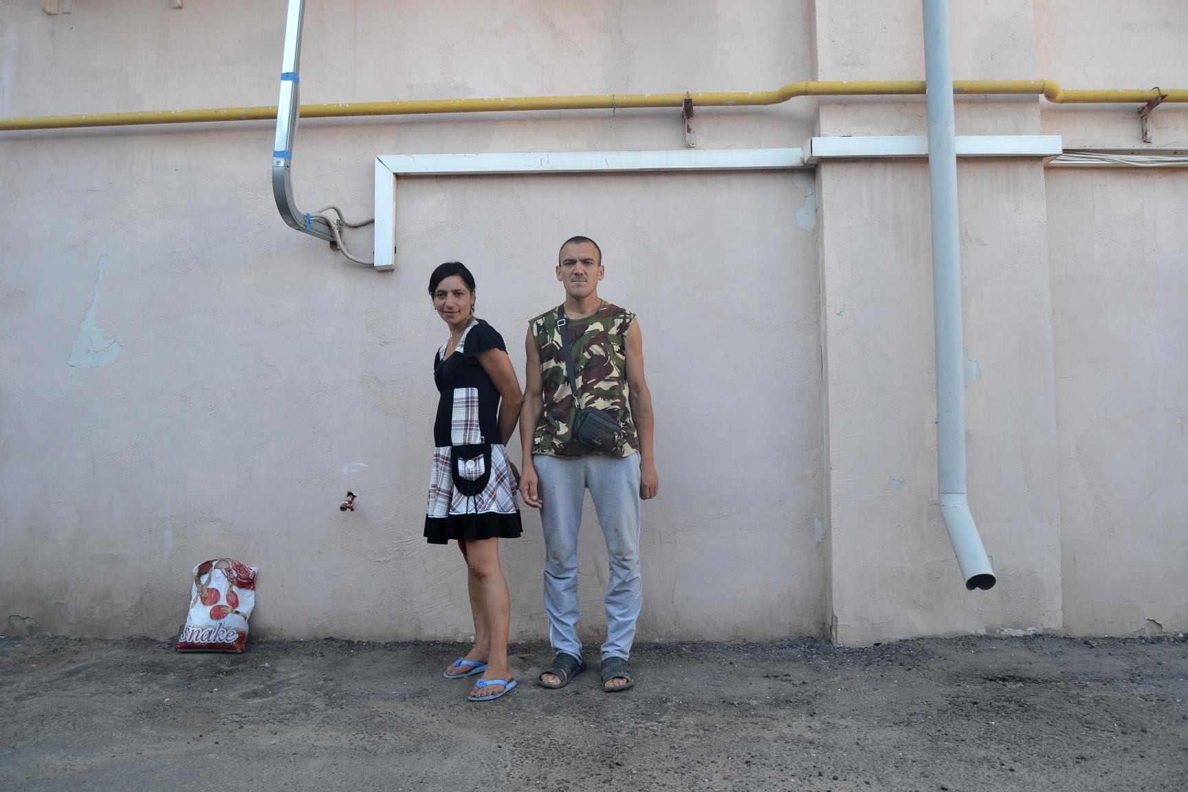Сиэтл — бомж-столица США: varlamov.ru — LiveJournal | 1152x1728