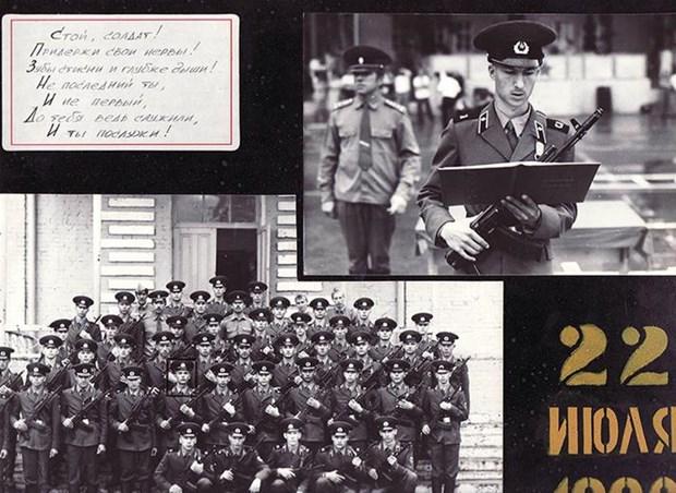 Креативные дембельские альбомы. День защитника Отечества 0 11e5c5 eb56d2c5 orig