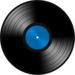 Music Box (143).png