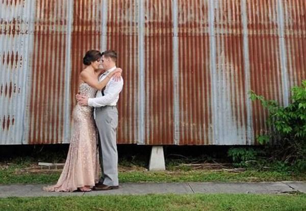 Парализованная невеста сама пришла на свадьбу 0 120854 792199ea orig