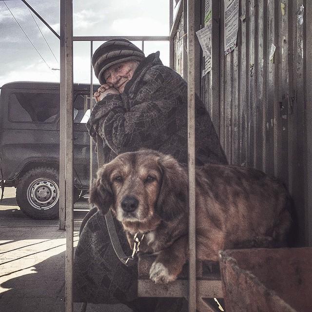 Фотограф из Пскова получил премию за лучшие фото в Instagram 0 1445fb 69747648 orig
